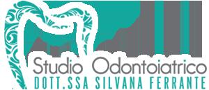 Studio Odontoiatrico Dott.ssa Silvana Ferrante